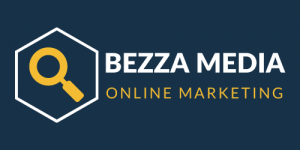 bezza-media-logo-500x250